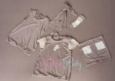 Taupe Boutique Bundle